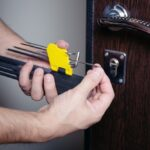 How to Open a Door Lock Without a Key: 15+ Tips for Getting Inside a Car or House When Locked Out